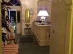 Hotel Le Magnolia