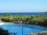 Castell'Verde Hotel & Resort