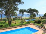 San Lucianu Beach Resort - Mark Warner