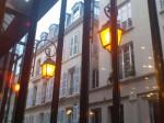 Hotel Windsor Opera